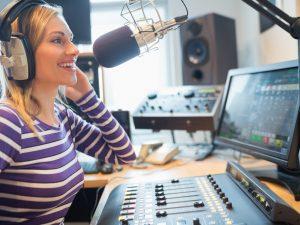 L'industrie de radiodiffusion est-elle rentable ?