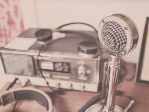 La radio, comment ça marche ?