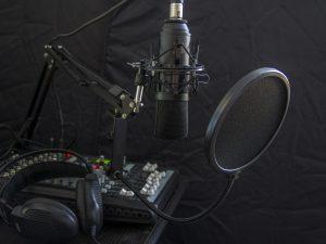 Les stations radio les plus vieilles au monde